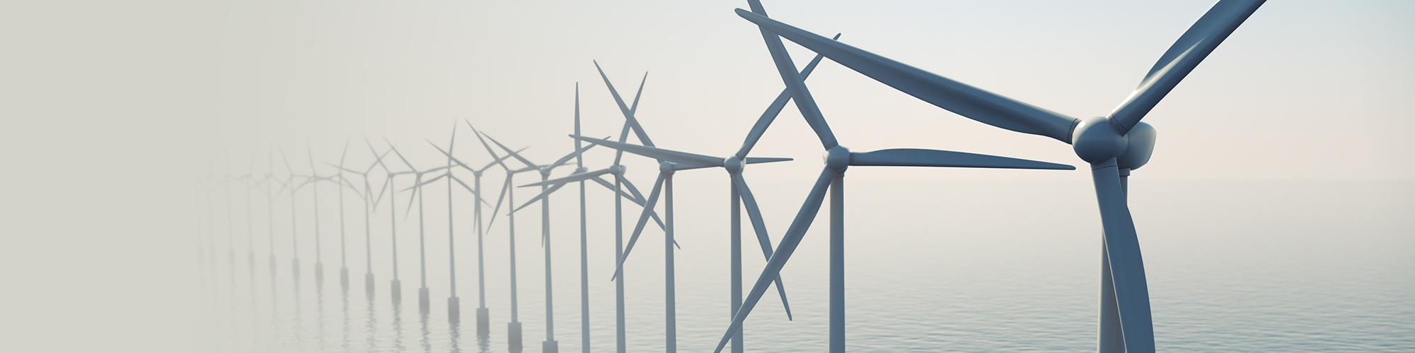 Énergie Non-nucléaire, environnement, OEM
