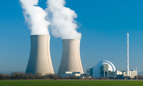 energie_nucleaire_1000x600
