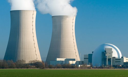 Marchés: Energie nucléaire