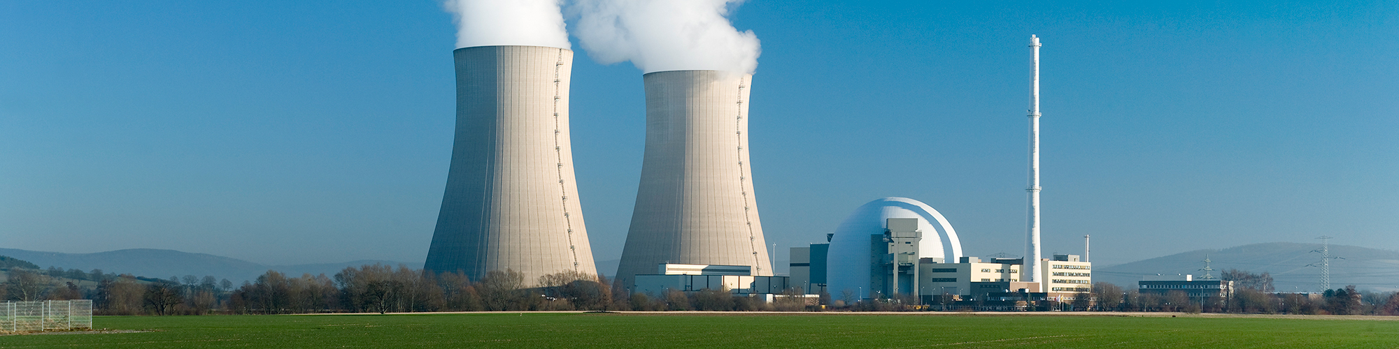 energie_nucleaire_2000x500