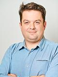 Frédéric D'hautcourt