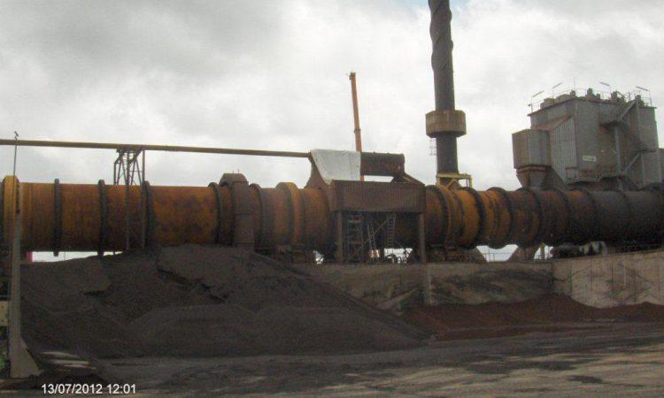 secteur-mpf01