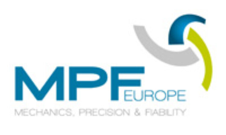 Logo-MPF-Europe